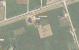 Kitos paskirties žemės sklypo pardavimo aukcionas Marijampolės sav., Marijampolės m., Tarpučių g. 111 (kadastro Nr. 1801/0020:54)