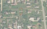 Kitos paskirties žemės sklypo pardavimo aukcionas Jurbarko r. sav., Jurbarkų sen., Jurbarkų k., Vyturio g. 2A (kadastro Nr. 9424/0004:744)