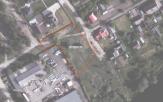 Kitos paskirties žemės sklypo pardavimo aukcionas Švenčionių r. sav., Pabradės m., Molėtų g. 2A (kadastro Nr. 8644/0008:136)