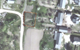 Kitos paskirties žemės sklypo pardavimo aukcionas Tauragės r. sav., Skaudvilės sen., Trepų k., Slėnio g. 5 (kadastro Nr. 7763/0001:431)