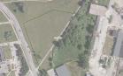 Kitos paskirties žemės sklypo nuomos aukcionas Kupiškio r. sav., Kupiškio m., Krantinės g. 7 (kadastro Nr. 5720/0008:25)