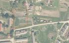 Kitos paskirties žemės sklypo pardavimo aukcionas Šilutės r. sav., Kintai, Garažų g. 1 (kadastro Nr. 8827/0002:1274)