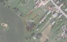 Kitos paskirties žemės sklypo pardavimo aukcionas Radviliškio r. sav., Šeduvos m., Vytauto g. 59A (kadastro Nr. 7170/0002:637)