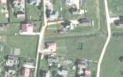 Kitos paskirties žemės sklypo pardavimo aukcionas Rokiškio r. sav., Rokiškis, Juodupės g. 46B (kadastro Nr. 7375/0011:30)
