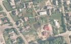 Kitos paskirties žemės sklypo pardavimo aukcionas Rietavo sav., Rietavo m., Taikos g. 4C (kadastro Nr. 6857/0003:161)