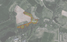 Miškų ūkio paskirties žemės sklypo pardavimo aukcionas Kelmės r. sav., Kukečių sen., Vijurkų k. (kadastro Nr. 5416/0004:111)