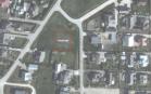 Kitos paskirties žemės sklypo pardavimo aukcionas Marijampolės  sav., Marijampolės m., Gardino g. 4 (kadastro Nr. 1801/0043:52)