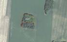 Miškų ūkio paskirties žemės sklypo pardavimo aukcionas Pakruojo r. sav., Linkuvos sen., Mūrdvario k. (kadastro Nr. 6525/0002:91)