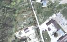 Kitos paskirties žemės sklypo pardavimo aukcionas Tauragės r. sav., Skaudvilės mstl., Mechanizatorių g. 10 (kadastro Nr. 7750/0003:36)