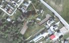 Kitos paskirties žemės sklypo pardavimo aukcionas Tauragės r. sav., Skaudvilė, Pievų g. 32A (kadastro Nr. 7750/0006:196)