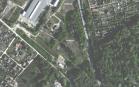 Kitos paskirties žemės sklypo nuomos aukcionas Ukmergės r. sav., Ukmergės m., Vaitkuškio g. 12B (kadastro Nr. 8170/0031:74)
