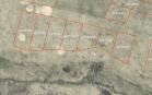 Kitos paskirties žemės sklypo pardavimo aukcionas Kretingos r. sav., Kretingos m., Nepriklausomybės g. 25 (kadastro Nr. 5634/0007:973)