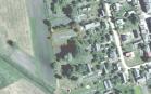 Kitos paskirties žemės sklypo pardavimo aukcionas Rokiškio r. sav., Pandėlys, Liepų g. 11A (kadastro Nr. 7367/0002:63)