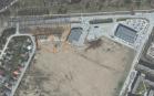 Kitos paskirties žemės sklypo pardavimo aukcionas Klaipėdos r. sav., Gargždų m., Klaipėdos g. 43 (kadastro Nr. 5520/0011:264)
