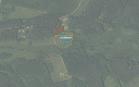 Miškų ūkio paskirties žemės sklypo pardavimo aukcionas Kazlų Rūdos sav., Jankų sen., Zūkų k. (kadastro Nr. 8448/0002:139)