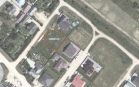 Kitos paskirties žemės sklypo pardavimo aukcionas Tauragės r. sav., Tauragės m., Gimtinės g. 5 (kadastro Nr. 7755/0011:18)