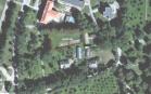 Kitos paskirties žemės sklypo pardavimo aukcionas Pakruojo r. sav., Linkuvos m., Gimnazijos g. 32A (kadastro Nr. 6538/0001:232)