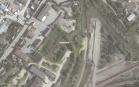 Kitos paskirties žemės sklypo nuomos aukcionas Varėnos r. sav., Varėnos m., Melioratorių g. 2 (kadastro Nr. 3875/0002:231)