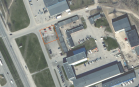 Kitos paskirties žemės sklypo pardavimo aukcionas Klaipėdos m. sav., Klaipėdos m., Šilutės pl. 49A (kadastro Nr. 2101/0007:257)