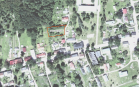 Kitos paskirties žemės sklypo pardavimo aukcionas Jurbarko r. sav., Smalininkų m., Kalninės g. 1A (kadastro Nr. 9475/0001:507)