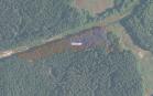 Miškų ūkio paskirties žemės sklypo pardavimo aukcionas Švenčionių r. sav. (kadastro Nr. 8634/0003:32)