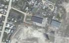 Kitos paskirties žemės sklypo pardavimo aukcionas Rietavo sav., Rietavo m., Vatušių g. 16C (kadastro Nr. 6857/0006:12)