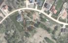 Kitos paskirties žemės sklypo pardavimo aukcionas Šiaulių m. sav., Šiaulių m., Lizdeikos g. 37 (kadastro Nr. 2901/0019:57)