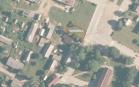 Kitos paskirties žemės sklypo pardavimo aukcionas Rietavo sav., Tverų mstl., Kunigaikščio Vykinto g. 1A (kadastro Nr. 6870/0005:280)