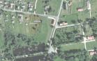 Kitos paskirties žemės sklypo pardavimo aukcionas Rokiškio r. sav., Rokiškis, Pievų g. 12 (kadastro Nr. 7375/0011:36)
