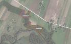 Miškų ūkio paskirties žemės sklypo pardavimo aukcionas Širvintų r. sav., Gelvonų sen., Pusilgiškių k. (kadastro Nr. 8935/0003:117)