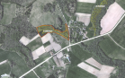 Miškų ūkio paskirties žemės sklypo pardavimo aukcionas Kelmės r. sav., Liolių sen., Flerijoniškės k. (kadastro Nr. 5412/0002:73)