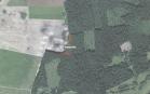 Miškų ūkio paskirties žemės sklypo pardavimo aukcionas Pasvalio r. sav., Daujėnų sen., Balčiškių k. (kadastro Nr. 6703/0011:225)