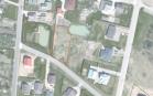 Kitos paskirties žemės sklypo pardavimo aukcionas Skuodo r. sav., Skuodo m., Pievų g. 1 (kadastro Nr. 7550/0005:432)