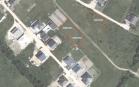 Kitos paskirties žemės sklypo pardavimo aukcionas Tauragės r. sav., Tauragės m., Kuršių g. 11 (kadastro Nr. 7755/0010:271)