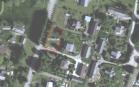 Kitos paskirties žemės sklypo pardavimo aukcionas Šakių r. sav., Lukšių mstl., Siesarties g. 11A (kadastro Nr. 8464/0004:54)