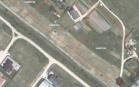 Kitos paskirties žemės sklypo pardavimo aukcionas Tauragės r. sav., Tauragės m., Signalo g. 2 (kadastro Nr. 7755/0011:131)