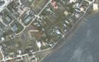 Kitos paskirties žemės sklypo pardavimo aukcionas Mažeikių r. sav., Sedos m., Mokyklos g. 11 (kadastro Nr. 6154/0002:281)