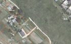 Kitos paskirties žemės sklypo pardavimo aukcionas Tauragės r. sav., Tauragės m., Naujoji g. 40 (kadastro Nr. 7755/0011:135)