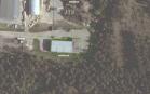 Kitos paskirties žemės sklypo nuomos aukcionas Varėnos r. sav., Varėnos m., Geležinkelio g. 51A (kadastro Nr. 3875/0001:469)