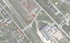Kitos paskirties žemės sklypo pardavimo aukcionas Radviliškio r. sav., Radviliškio m. (kadastro Nr. 7157/0001:44)