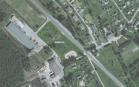 Kitos paskirties žemės sklypo nuomos aukcionas Kupiškio r. sav., Kupiškio sen., Šepetos k., Utenos g. 5 (kadastro Nr. 5753/0012:164)