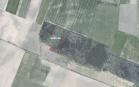 Miškų ūkio paskirties žemės sklypo pardavimo aukcionas Skuodo r. sav., Lenkimų sen., Juodeikių k. (kadastro Nr. 7520/0004:361)