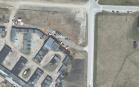 Kitos paskirties žemės sklypo pardavimo aukcionas Klaipėdos r. sav., Gargždų m., Dariaus ir Girėno g. 50C (kadastro Nr. 5520/0019:138)