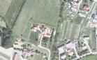 Kitos paskirties žemės sklypo pardavimo aukcionas Šilutės r. sav., Rusnė, Lakštingalų g. 2J (kadastro Nr. 8854/0003:560)