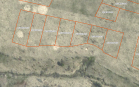 Kitos paskirties žemės sklypo pardavimo aukcionas Kretingos r. sav., Kretingos m., Nepriklausomybės g. 16 (kadastro Nr. 5634/0007:954)