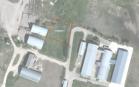 Kitos paskirties žemės sklypo pardavimo aukcionas Radviliškio r. sav., Radviliškio sen., Kutiškių k. (kadastro Nr. 7132/0003:147)