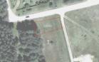 Kitos paskirties žemės sklypo pardavimo aukcionas Jurbarko r. sav., Jurbarko m., A. Giedraičio - Giedriaus g. 79E (kadastro Nr. 9420/0001:388)