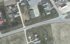 Kitos paskirties žemės sklypo pardavimo aukcionas Rietavo sav., Rietavo m., Žemaičių g. 54A (kadastro Nr. 6857/0002:60)