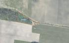 Miškų ūkio paskirties žemės sklypo pardavimo aukcionas Skuodo r. sav., Šačių sen., Rukų k. (kadastro Nr. 7546/0005:317)