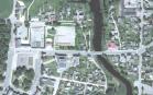 Kitos paskirties žemės sklypo nuomos aukcionas Biržų r. sav., Biržai, J. Basanavičiaus g. 7 (kadastro Nr. 3604/0029:22)